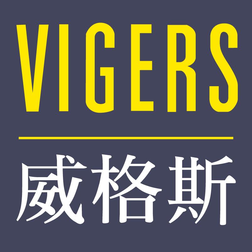 Vigers