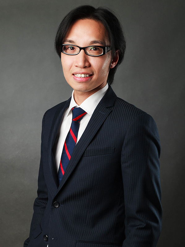 Vigers - Kris Leung